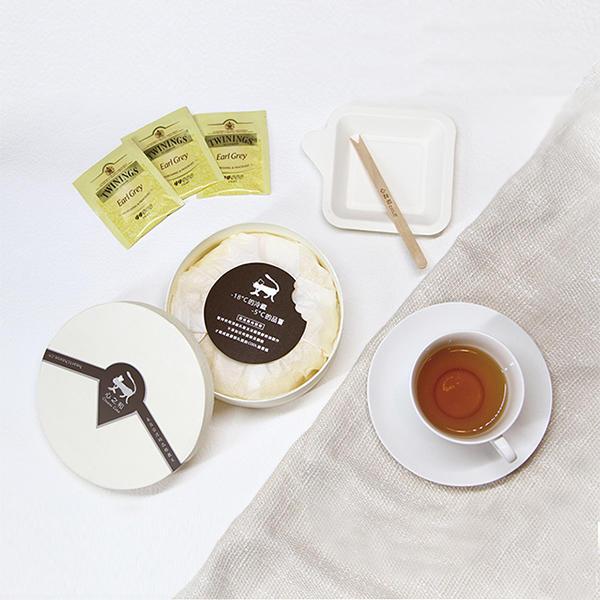北海道双层COOL酪 Hokkaido Cool Cheese 03